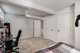 Photo 28: 917 Channelside Road SW: Airdrie Detached for sale : MLS®# A1086186