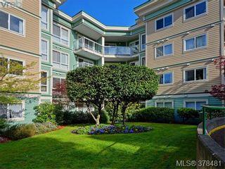 Photo 20: 203 649 Bay St in VICTORIA: Vi Downtown Condo for sale (Victoria)  : MLS®# 759981