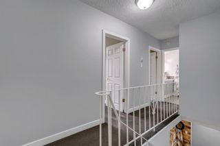 Photo 21: 212 7007 4A Street SW in Calgary: Kingsland Apartment for sale : MLS®# A1112502