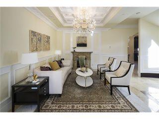 "Photo 4: 2627 W 34TH Avenue in Vancouver: MacKenzie Heights House for sale in ""Mackenzie Heights"" (Vancouver West)  : MLS®# V1097638"
