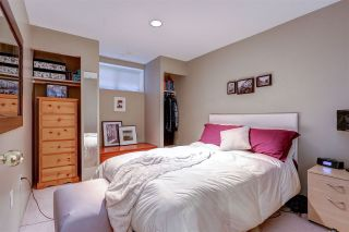 Photo 11: 980 SUGAR MOUNTAIN WAY: Anmore House for sale (Port Moody)  : MLS®# R2008415