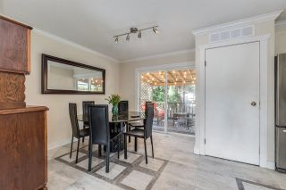Photo 8: 3811 WELLINGTON Street in Port Coquitlam: Oxford Heights House for sale : MLS®# R2562811