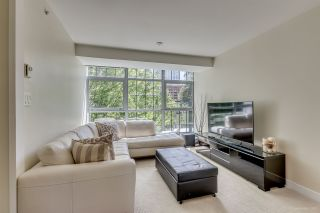 """Photo 12: 1285 SEYMOUR Street in Vancouver: Downtown VW Townhouse for sale in """"THE ELAN"""" (Vancouver West)  : MLS®# R2077325"""