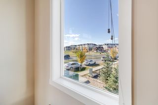 Photo 12: 102 Skyview Ranch Road NE in Calgary: Skyview Ranch Row/Townhouse for sale : MLS®# A1150705