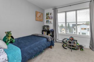 """Photo 25: 5 13260 236 Street in Maple Ridge: Silver Valley Townhouse for sale in """"Archstone at Rockridge"""" : MLS®# R2556429"""