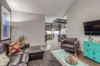 Photo 13: 1317 Ravenswood Drive SE: Airdrie Detached for sale : MLS®# A1130565