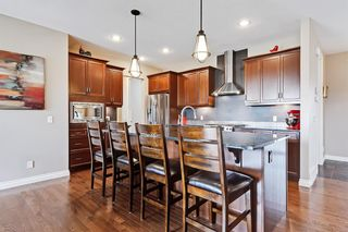 Photo 5: 141 Evansridge Place NW in Calgary: Evanston Detached for sale : MLS®# C4302651