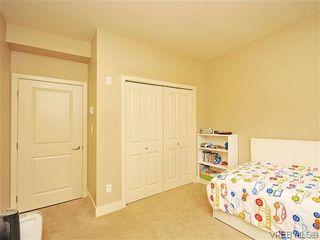 Photo 12: 206 866 Brock Ave in VICTORIA: La Langford Proper Condo for sale (Langford)  : MLS®# 603957