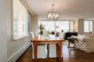 Photo 16: 802D 500 EAU CLAIRE Avenue SW in Calgary: Eau Claire Apartment for sale : MLS®# A1020034