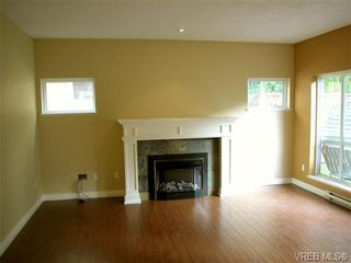 Photo 4: 3327 blueberry Lane in VICTORIA: La Happy Valley House for sale (Langford)  : MLS®# 656875