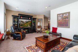 Photo 23: 12812 200 Street in Edmonton: Zone 59 House for sale : MLS®# E4228544