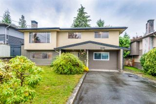Photo 1: R2405500 - 2131 TYNER ST, Port Coquitlam House