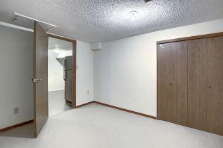 Photo 9: 11855 102 Avenue in Edmonton: Zone 12 Office for sale : MLS®# E4225585