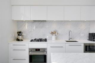 """Photo 9: 203 150 E CORDOVA Street in Vancouver: Downtown VE Condo for sale in """"IN GASTOWN"""" (Vancouver East)  : MLS®# R2572782"""