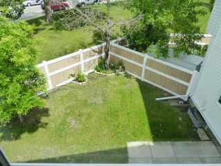 Photo 3: 152 5103 35 Avenue SW in CALGARY: Glenbrook Townhouse for sale (Calgary)  : MLS®# C3623808