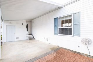 Photo 5: 67 1927 Tzouhalem Rd in : Du East Duncan Manufactured Home for sale (Duncan)  : MLS®# 861480