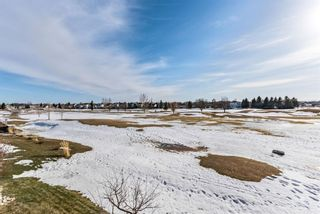 Photo 30: 1207 Highland Green Bay NW: High River Detached for sale : MLS®# A1074887