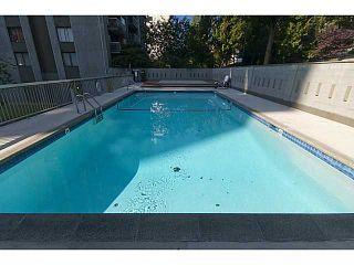 Photo 14: Vancouver, condominium