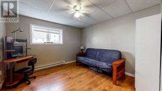 Photo 22: 77 Hopedale Crescent in St. John's: House for sale : MLS®# 1236760