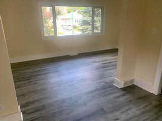 Photo 4: 30 West Fernwood Avenue in Winnipeg: Norberry Residential for sale (2C)  : MLS®# 202120507