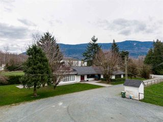 Photo 30: 41745 NO. 3 Road: Yarrow House for sale : MLS®# R2560580