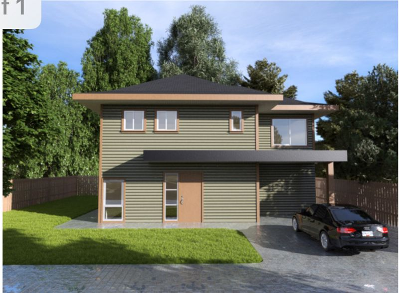 FEATURED LISTING: W Windsor Road North Vancouver