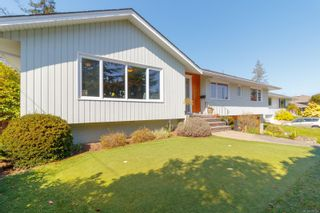 Photo 24: 3372 Henderson Rd in : OB Henderson House for sale (Oak Bay)  : MLS®# 870559