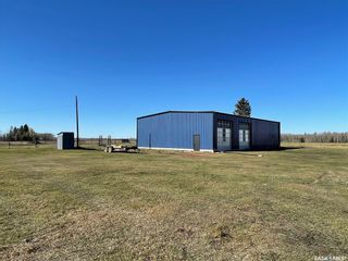 Photo 43: Buchan Acreage in Spiritwood: Residential for sale (Spiritwood Rm No. 496)  : MLS®# SK874044