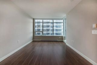 """Photo 4: 1216 6188 NO. 3 Road in Richmond: Brighouse Condo for sale in """"MANDARIN RESIDENCES"""" : MLS®# R2620501"""
