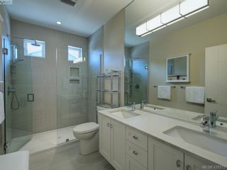 Photo 11: 1 2419 Malaview Ave in SIDNEY: Si Sidney North-East Row/Townhouse for sale (Sidney)  : MLS®# 831774