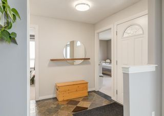 Photo 25: 72 Riverbirch Crescent SE in Calgary: Riverbend Detached for sale : MLS®# A1094288