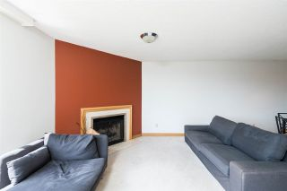 """Photo 3: 606 1450 PENNYFARTHING Drive in Vancouver: False Creek Condo for sale in """"HARBOUR COVE"""" (Vancouver West)  : MLS®# R2279058"""