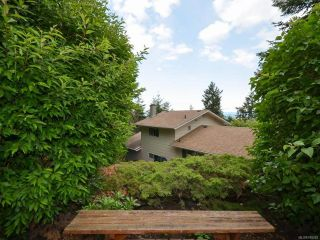 Photo 27: 3264 Blueback Dr in NANOOSE BAY: PQ Nanoose House for sale (Parksville/Qualicum)  : MLS®# 789282