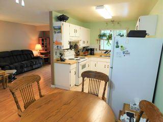 Photo 6: 4234 50 Street: Gibbons House for sale : MLS®# E4239668