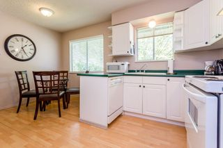 Photo 4: 20218 52 Avenue in Langley: Langley City House for sale : MLS®# R2053424