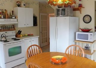Photo 7: 46136 MELLARD Avenue in Chilliwack: Chilliwack N Yale-Well House for sale : MLS®# R2496285