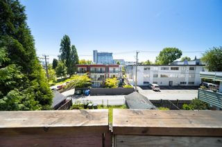 Photo 19: 654 E 7TH Avenue in Vancouver: Mount Pleasant VE House for sale (Vancouver East)  : MLS®# R2587929