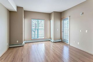 Photo 16: 1120 151 COUNTRY VILLAGE Road NE in Calgary: Country Hills Village Apartment for sale : MLS®# C4278239