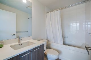 """Photo 17: 1704 2789 SHAUGHNESSY Street in Port Coquitlam: Central Pt Coquitlam Condo for sale in """"The Shaughnessy"""" : MLS®# R2586953"""