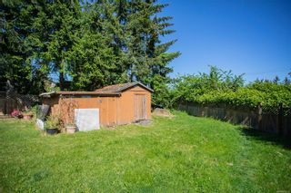 Photo 31: 1090 Woodlands St in : Na Central Nanaimo House for sale (Nanaimo)  : MLS®# 880235