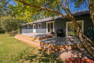 Photo 32: 4245 REEVES Road in Prince George: Buckhorn House for sale (PG Rural South (Zone 78))  : MLS®# R2606431