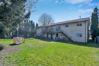 Photo 4: 11584 203 Street in Maple Ridge: Southwest Maple Ridge 1/2 Duplex for sale : MLS®# R2567336