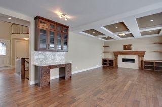 Photo 11: 232 Kinniburg Circle Chestermere in Alberta: 2 Storey for sale : MLS®# C4003441