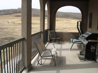 Photo 10: 322188 135 Street W: Rural Foothills County Detached for sale : MLS®# A1068193