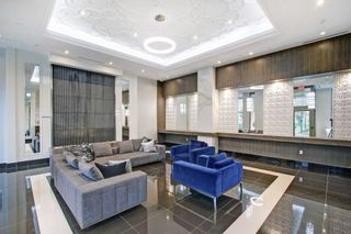 Photo 2: 602 9560 Markham Road in Markham: Wismer Condo for sale : MLS®# N4563379