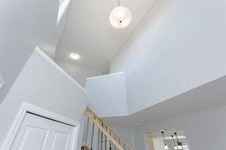 Photo 6: 138 Acacia Circle: Leduc House for sale : MLS®# E4266311