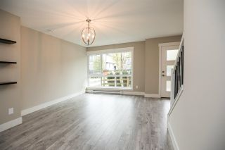 """Photo 25: 94 16488 64 Avenue in Surrey: Cloverdale BC Townhouse for sale in """"Harvest"""" (Cloverdale)  : MLS®# R2576907"""