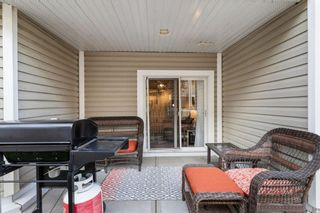 Photo 16: 108 290 Shawville Way SE in Calgary: Shawnessy Apartment for sale : MLS®# A1145069