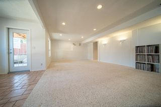 Photo 30: 78 Bridlewood Drive SW in Calgary: Bridlewood Detached for sale : MLS®# A1087974