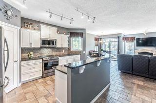 Photo 4: 9 Cranston Drive SE in Calgary: Cranston Detached for sale : MLS®# A1103449